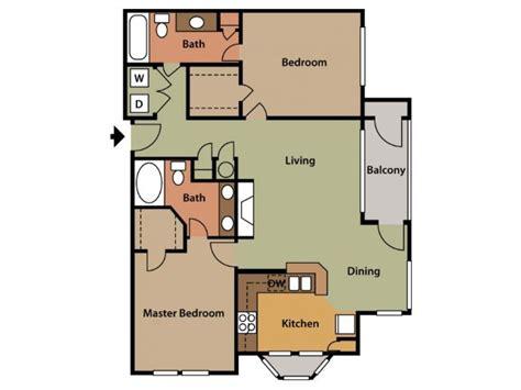 1 bedroom apartments in raleigh nc 1 bedroom apartments in raleigh nc best free home design idea inspiration