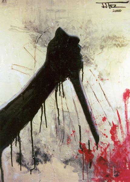 asesino en la obscuridad diferentes asesinos beautifulcriminal2