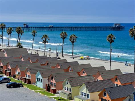 service oceanside ca 805 n pacific st oceanside ca 92054 zillow