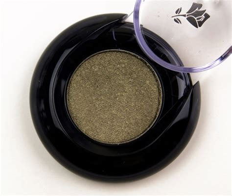Lancome Eyeshadow lancome designer eyeshadow review photos swatches
