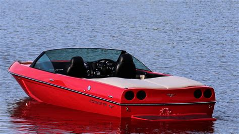 malibu boats gear 2008 malibu corvette z06 ski boat k12 kissimmee 2016