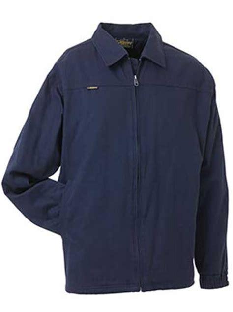 Jaket Seragam Kantor jaket kantor tg 013 konveksi seragam kantor seragam kerja