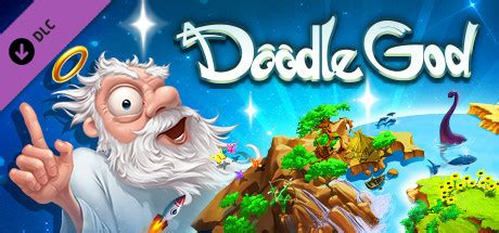 doodle ost doodle god soundtrack on steam