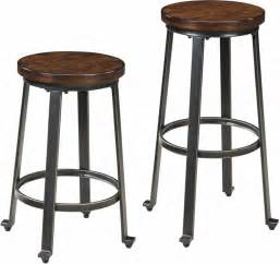 cheap industrial bar counter stools furniture outlet