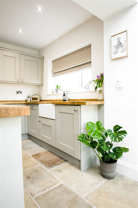 s shaker kitchen rock my style uk daily