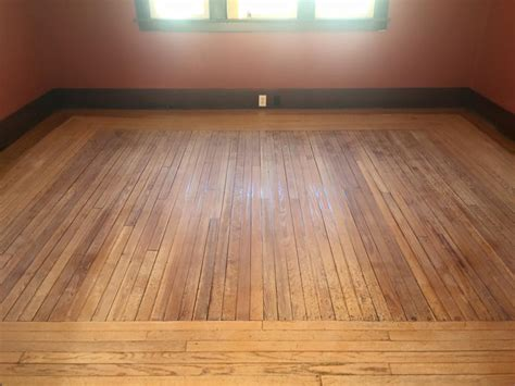 For Floors by Pallets Wood Flooring