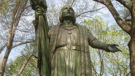 dejen en paz a bartleby i en lengua propia montaner 161 dejen en paz las tumbas las estatuas y los