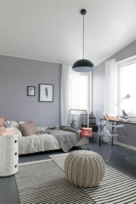 Idees Decoration Chambre by Les 25 Meilleures Id 233 Es Concernant D 233 Co Chambre De Fille