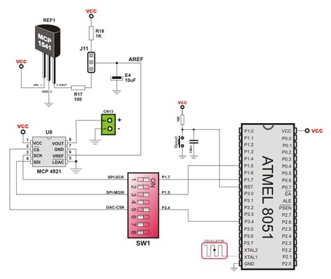 pull up resistor basics pull up resistor symbol 28 images dip switch schematic dip free engine image for user manual