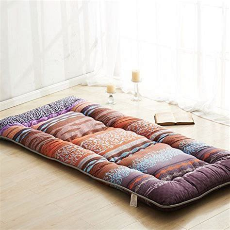 japanese futon sale best 25 cheap futons for sale ideas on pinterest futon