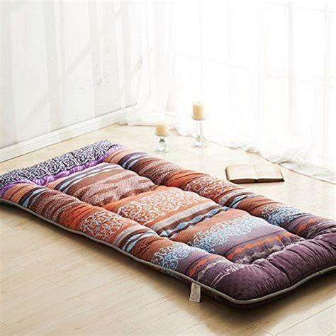 japanese futons for sale best 25 cheap futons for sale ideas on pinterest futon