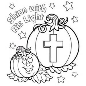 Shine His Light Coloring Pages Picture 8 550x550 Picture Gospel Light Coloring Pages