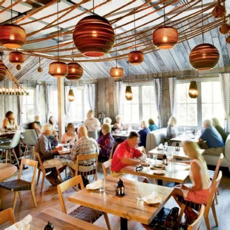 Pizza Plus Sullivan Gardens by 1000 Ideas About Charleston Style On Charleston Homes Plantation Houses And South