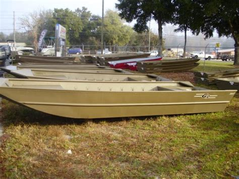 g3 jon boats accessories new 2016 g3 1860vbw for sale