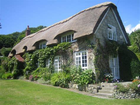 17 best ideas about cottage rentals on tybee