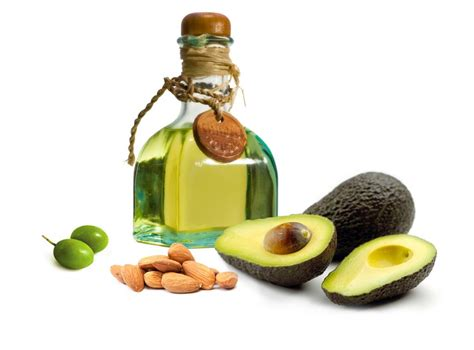 healthiest dietary fats new dietary guidelines will bring fats back