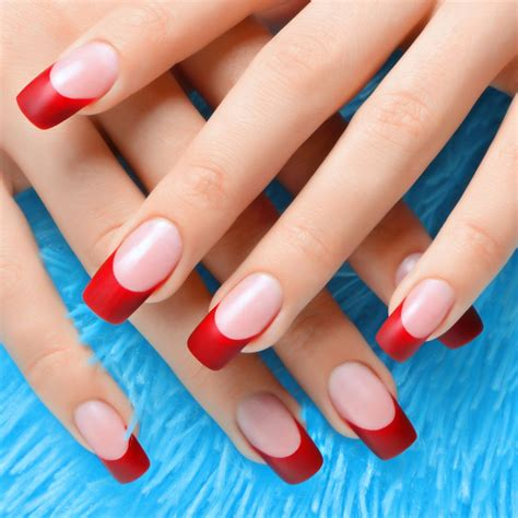 nail salon p s nails salon nail salon in hamilton on l8s 1g5