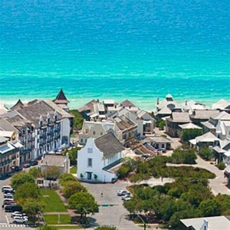 Rosemary Beach Fl | rosemary beach fl p l a c e pinterest
