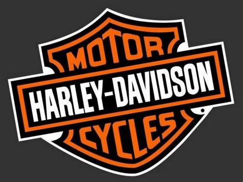 map of harley davidson dealers in harley davidson custom homepage