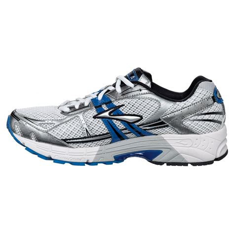 ravenna running shoe ravenna mens road running shoes white blue at