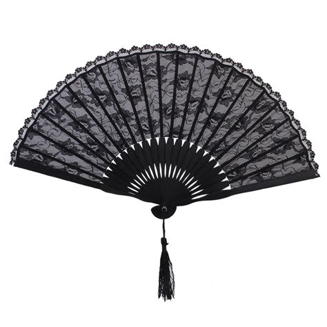 fancy fans online buy wholesale spanish hand fans from china spanish
