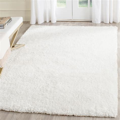 machine washable area rugs 8 x 10 shag machine washable area rugs rugs flooring the home depot