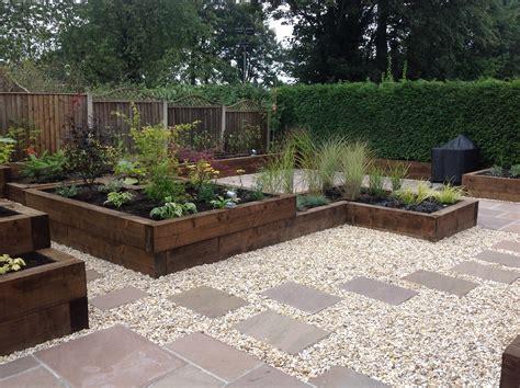 home garden design inc garden design inc planting landscape planting archives