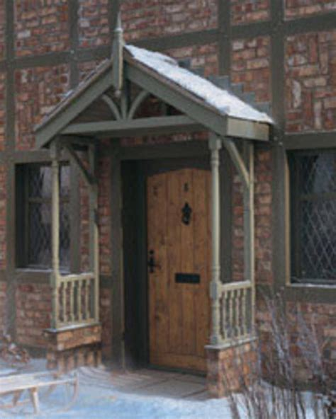 Timber Front Door Canopy Best 25 Porch Canopy Ideas On Door Canopy Timber Door Canopy Project And Door