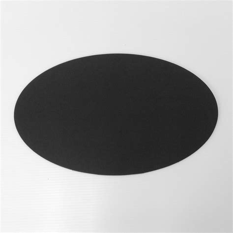 coaster oval shaped executive desk coaster oval shaped executive desk coaster executive desk
