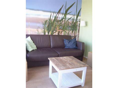 strandhaus wohnzimmer ferienhaus luxus strandhaus direkt am meer wlan tv usw