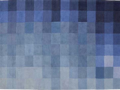 tappeti moderni di design tappeti moderni le novit 224 design