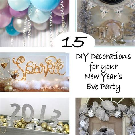 new year ideas for adults the 25 best new years ideas for adults ideas on