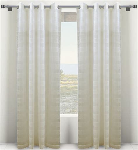 rodeo home curtains rodeo home white curtains curtain glamorous curtains with