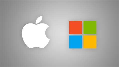 apple vs microsoft apple vs fbi microsoft to file legal brief in apple s support