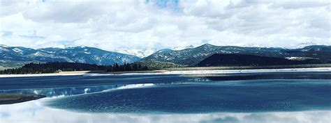 boating lakes in colorado boating lakes in colorado summer things to do in colorado