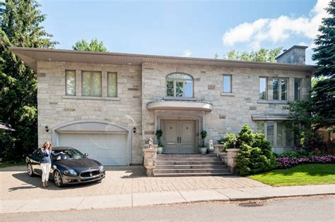 where to buy a house in canada 5 real estate giveaways that sweetened the deal