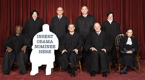 members supreme court eight member supreme court deals anti labor republicans
