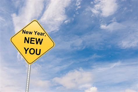 new year what does 4 secrets to keeping your new year s resolution