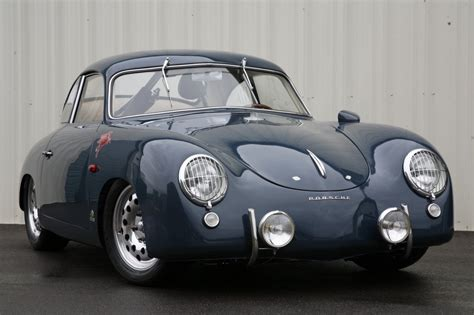 porsche outlaw for sale porsche 356 coupe replica image 77