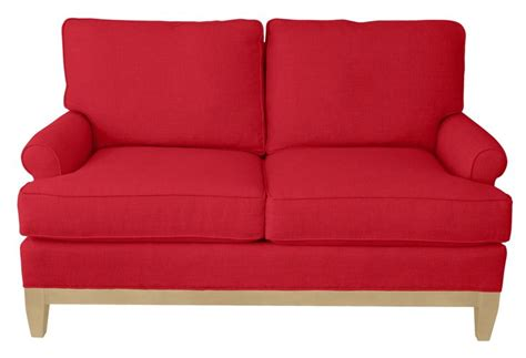 cottage loveseat 108 best images about sofas loveseats by maine cottage