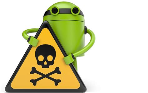 malware android how free smartphone apps bring mobile malware with them cj on security
