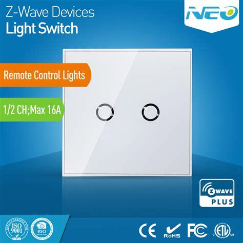 z wave light switch with motion sensor zwave plus pir