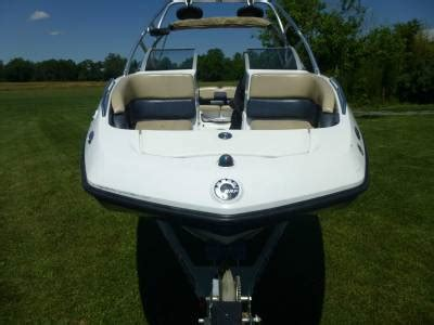 sea doo jet boat dealers near me 2007 sea doo jet boat challenger 230 se 430hp rotax for