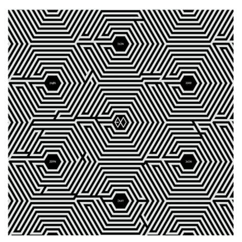 download mp3 exo full album overdose image gallery exo k overdose
