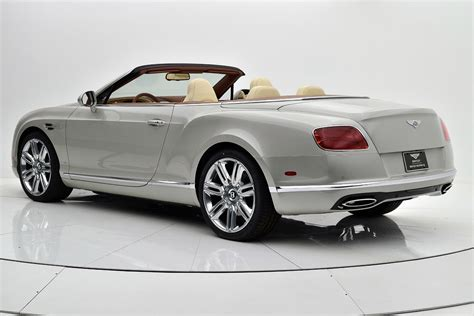 Chrome Bentley Convertible 28 Images 100 Chrome