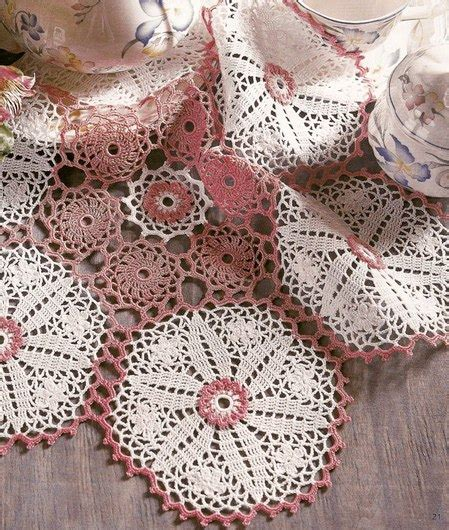 free crochet patterns for home decor beautiful crochet patterns and knitting patterns