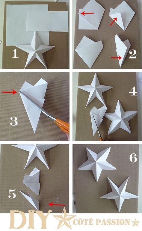 Origami Message - 48 best diwali paper lantern images on paper