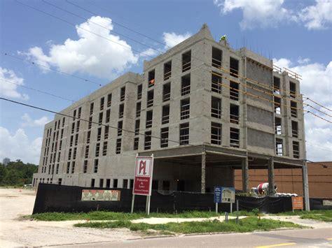 Property Management Companies Naples Fl Naples Hotel Announces Construction Update On New