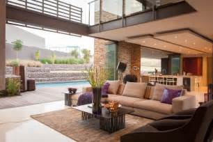 Mansion Home Designs Home Design Modern Houses Inside Along With Delightful House Design Eas Big House Design