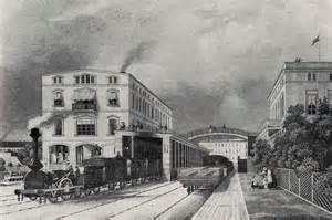haus der brandenburgisch preußischen geschichte file station berlin potsdamer bahnhof jpg